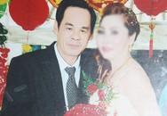 Cuộc đời tù tội của kẻ giết vợ sắp cưới sau 2 tháng chung sống