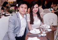 Lý do sao Việt bí mật về hôn lễ đến phút chót