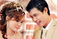 Những quý ông kém tế nhị của showbiz Việt