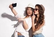 Top 7 smartphone giá rẻ dành cho phái đẹp