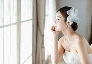Bi hài chuyện rước dâu hai lần