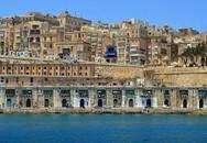Top 10 thành phố du lịch tuyệt vời năm 2015