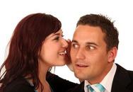 5 bí mật không nên nói với người mình yêu