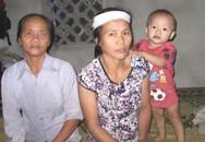 """Vụ học sinh nghi """"chết đói"""" ở Hà Tĩnh: Nghèo nhưng không đến nỗi chết đói"""