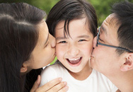 6 lỗi nuôi dạy có thể làm hỏng tương lai của trẻ