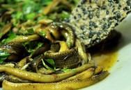 Đi ăn các món lươn ngon ở Thủ đô