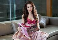 Mê đắm nhà hiện đại của 3 Hoa hậu Phu nhân Việt