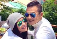 Ba cặp sao Việt yêu nhau không để đánh bóng tên tuổi