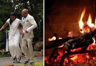 Những tục lệ cưới hỏi độc đáo trên thế giới