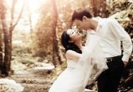 Thanh Thanh Hiền hé lộ về đám cưới và ông xã tương lai
