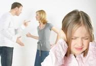 Vợ cũ đi bước nữa, chồng có thể đón con về nuôi?