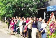 Vinh danh nhà văn Kim Lân trên quê hương Kinh Bắc