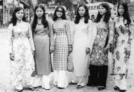 """Người Hà Nội trước Giải phóng """"ăn diện"""" thế nào?"""