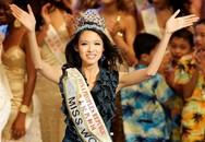 Tối nay, trực tiếp chung kết Hoa hậu thế giới trên VTV