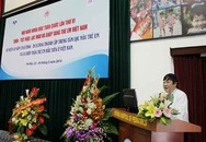 Bệnh viện Nhi Trung ương: Ghép thận thành công cho 18 bệnh nhân