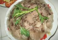 Bí quyết nấu thịt đông ngon ngày lạnh