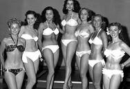 Vì sao Hoa hậu Thế giới bỏ thi bikini?