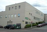 Nghi án công ty Mỹ hối lộ quan chức: Đề nghị rà soát các sản phẩm của Bio- Rad