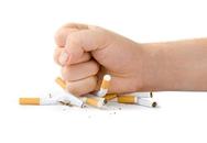 Các hành vi bị nghiêm cấm theo Luật phòng chống thuốc lá