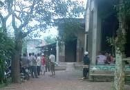Sự thật đau lòng sau vụ ba mẹ con chết trong tư thế treo cổ chấn động tại Bình Phước