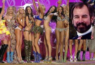 Cuộc đời bi thảm của cha đẻ hãng nội y Victoria's Secret
