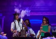 Ảo thuật gia lừng danh thế giới sắp biểu diễn ở Việt Nam