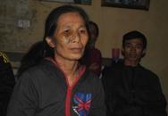 Vụ giết con để cứu cháu ở Thanh Hóa: Vết trượt dài của đứa con từng là niềm hy vọng