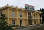 Thừa Thiên Huế cấp phép đầu tư, Đà Nẵng yêu cầu rút