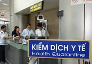 Dịch Ebola chưa có dấu hiệu dừng lại
