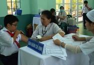 TP Hồ Chí Minh: Vì sao phải tạm ngưng kế hoạch tiêm phòng vaccine miễn phí?