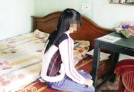 Ham vui, nữ sinh lớp 9 bị cưỡng bức