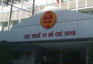 Cục thuế TP.HCM lại thua kiện