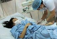 """Bé 12 tuổi mất mạng vì cúm: Giật mình trước """"sát thủ"""" cúm thông thường!"""