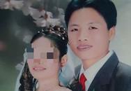 Gã cha đồi bại cưỡng bức con gái từng cưới vợ kiểu côn đồ