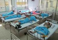 Ngành Y tế TP Đà Nẵng: Những giải pháp giảm quá tải bệnh viện