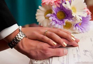 Có thể ủy quyền xin xác nhận tình trạng hôn nhân?