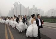 Số phận 100 cô dâu Việt mất tích sẽ ra sao?