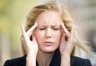 Khi nào đau đầu thì sẽ cực nguy hiểm cho sức khỏe?