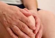 Tránh đau nhức chân tay khi thời tiết lạnh