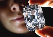 Vì đâu kim cương có giá đắt đỏ?