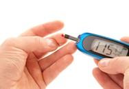 Trong 10 năm, bệnh đái tháo đường tăng 200%