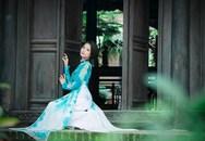 Hương sắc Hà Nội