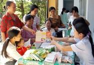 Nhiệm vụ hàng đầu trong thực hiện chính sách dân số