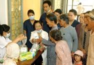Ngành Y nỗ lực hoàn thiện hệ thống pháp luật về y tế