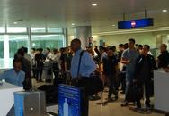 Sân bay Tân Sơn Nhất… có vấn đề