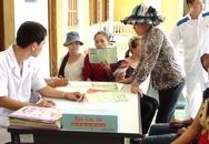 Hải Phòng triển khai Tháng hành động Quốc gia về dân số