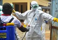 Nigeria đẩy lùi đại dịch Ebola bằng… nước
