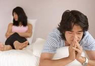 Gái ngoan ngoại tình vì chồng yếu sinh lý