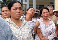 Đề nghị làm rõ vụ cháu bé chết ở Bệnh viện Quốc Oai