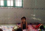 Cháu bé 5 tuổi bị xâm hại tình dục tại điểm giữ trẻ